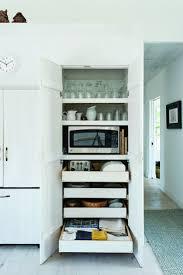Kitchen Cabinet Storage Systems Kitchen Kitchen Cupboard Storage Systems Kitchen Cabinet