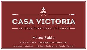 furniture vintage furniture los angeles amazing home design