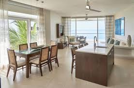 Wie Heisst Esszimmer Auf Englisch Hotel Gansevoort Turks U0026 Caicos Turks U0026 Caicos Grace Bay