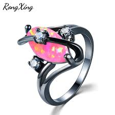 2 s ring online get cheap vintage s ring aliexpress alibaba