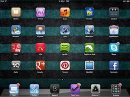 pattern lock screen for ipad weekend ipad wallpapers retina stripes patterns ipad insight