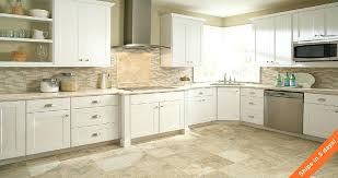 home depot unfinished wall cabinets home depot shaker cabinet bay wall cabinets unfinished cobia