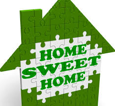 ways to be friendly at home free five ways to make your home ra