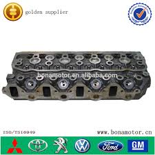 mitsubishi rosa parts mitsubishi rosa parts suppliers and