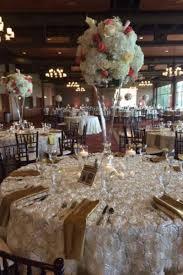 Wedding Flowers Near Me 100 Wedding Flowers Near Me Wedding Cake Part 2 Publix