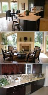 full home staging consultation checklist packet home staging