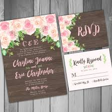 create your own wedding invitations wedding invitations cool wedding invitation create online