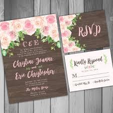 create your own wedding invitations wedding invitations cool wedding invitation create online