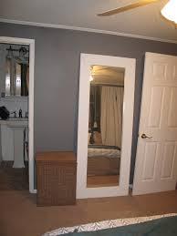 How To Hang A Closet Door How To Install Closet Sliding Doors Decor Trends