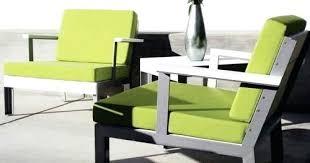 idea winnipeg outdoor furniture for inspirations modern patio