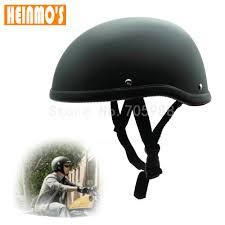motocross gear for cheap online get cheap black dirt bike helmet aliexpress com alibaba