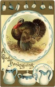 vintage halloween illustrations best 25 vintage thanksgiving ideas on pinterest thanksgiving
