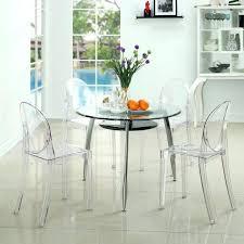chaise pour salle manger ikea chaise pour salle a manger micjordanmusic co