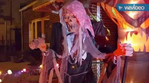 Halloween Haunted Houses Nyc by Haunted Mansion Astoria Queens Ny Haunted House Loads Of Fun
