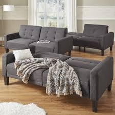 Best Bed Settee Sleeper Sofa Shop The Best Deals For Nov 2017 Overstock Com