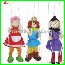 puppets for sale plush marionette puppets for sale buy marionette puppets