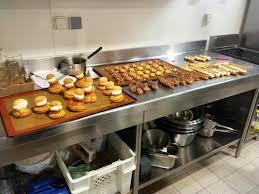 cours cuisine toulouse cours patisserie photo de sandyan toulouse tripadvisor