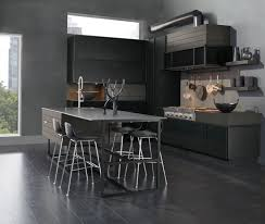 are grey kitchen cabinets timeless what colors of kitchen cabinets are timeless timeless