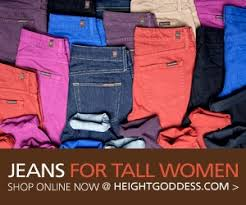 best 25 tall clothing ideas on pinterest tall girls clothing