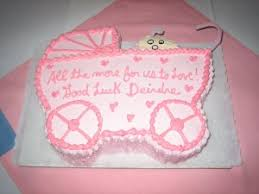babyshower cakes kroger cake prices birthday wedding baby shower all cake prices