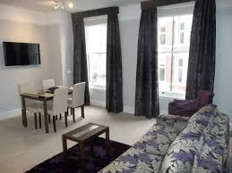 Short Term  Oxford St  Central London  A Very Spacious One - One bedroom apartment london