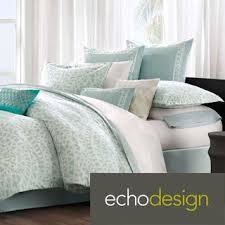 Echo Guinevere Comforter Echo Bedding Echo Kalea Quilt Sets Bedding On Pinterest Master