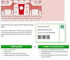 free e gift cards check starbucks gift card balance without security code gift ideas