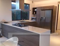 Modular Cabinets Kitchen Philippines Monsterlune - San jose kitchen cabinets