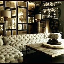 restoration hardware cloud sofa reviews restoration hardware cloud sofa reviews madebytom co
