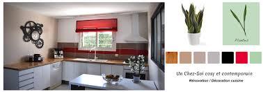site de decoration interieur décoratrice d u0027intérieur à bordeaux de styles en décoration intérieure