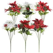 plastic flowers bulk flowers at dollartree