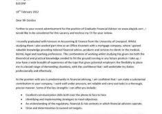 Example Of A Teacher Resume by Plush Teacher Resume Example 13 Sample Cv Resume Ideas