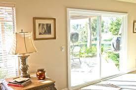 Glass Patio Sliding Doors Sliding Glass Patio Doors Free Home Decor Projectnimbus