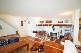 casa villa con 7 habitaciónes en santa eulalia del río ibiza en