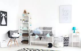 guirlande lumineuse chambre bébé guirlande pour chambre bebe la recte pour guirlande lumineuse pour