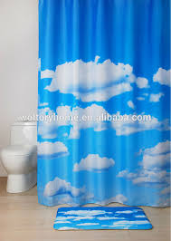 Shower Curtains With Matching Accessories Sale Bathroom Set Shower Curtain And Matching Pp Bath