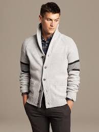 kingstreetfashiondistrict men u0027s fashions