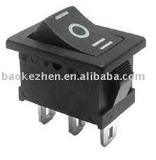 silveradosierra com u2022 would this wiring diagram work electrical