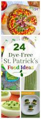 24 dye free ideas for fun st patrick u0027s day food healthy ideas