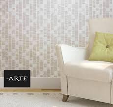 glitter wallpaper manufacturers texture wallpaper manufacturer texture wallpaper supplier trader