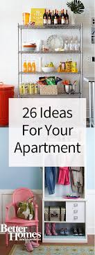Best  Apartment Living Ideas On Pinterest Apartments - Living room decor ideas for apartments