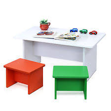 Activity Tables For Kids Best Activity Table For Kids Photos 2017 U2013 Blue Maize