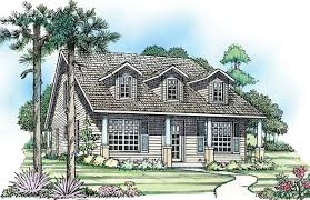 16 x 16 cabin structall energy wise steel sip homes structall homes fresh structall contractor price catalog by