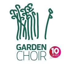 donors u2014 garden choir