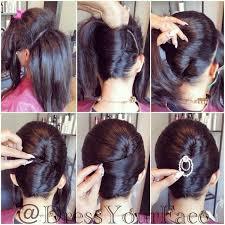 step by step twist hairstyles dressyourface tamanna roashan on instagram hair pinterest