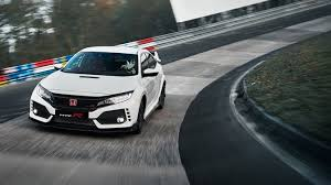 honda civic r 2017 civic type r award winning hatch honda uk