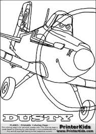 anastasia coloring sheets coloring pages activities