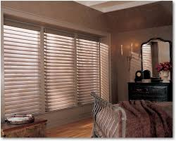 Hunter Douglas Blinds Dealers 15 Best Hunter Douglas Designer Screen Shades Images On Pinterest