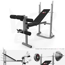 Collapsible Weight Bench Xbench Standard Folding Weight Bench Silver Black Weight Bench