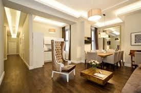 Arabel Design Apartments In Berlin Germany Best Rates - Design of apartments
